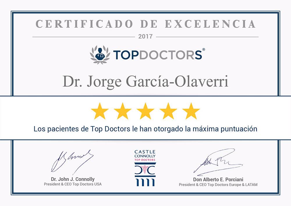 diploma top doctors